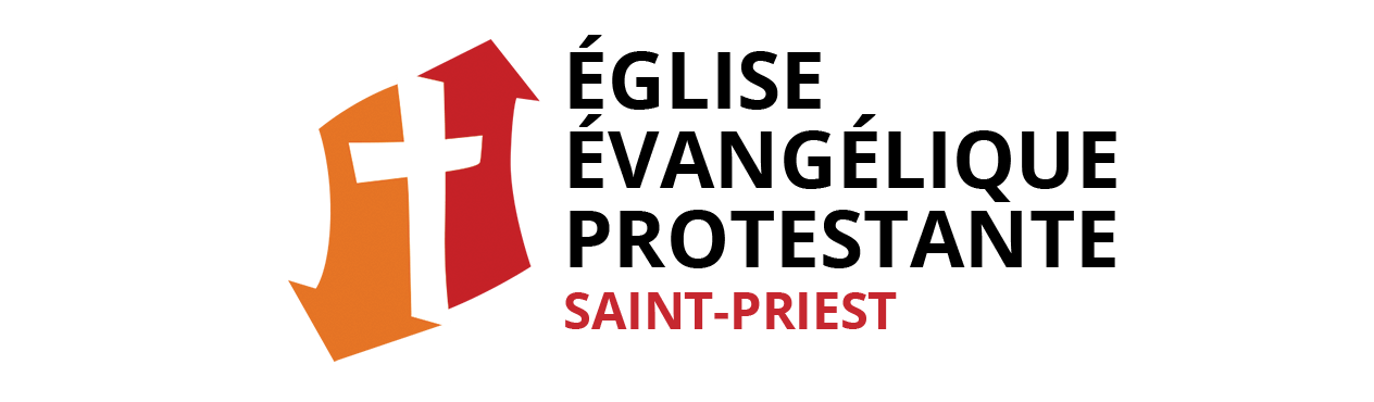Eglise évangélique Saint-Priest