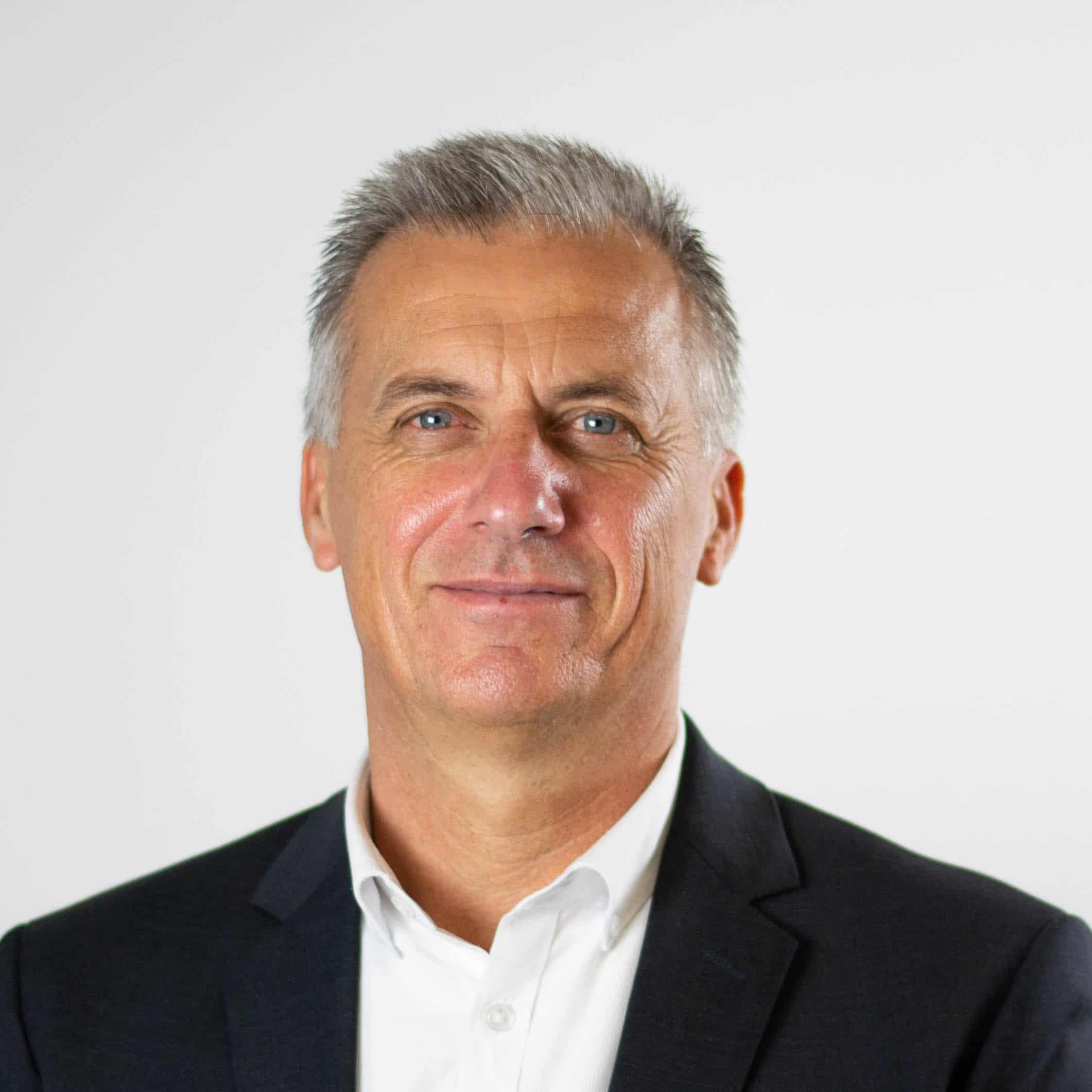 Yves Talotta